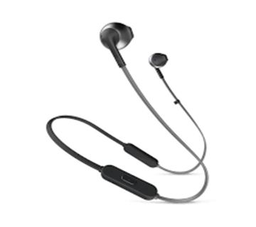 JBL TUNE 205BT Wireless Earbud headphones