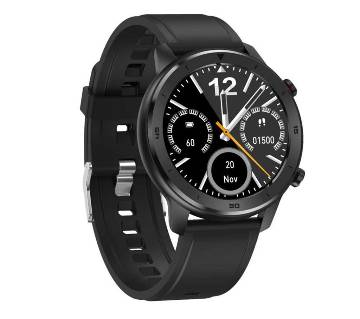 No.1 DT78 Smartwatch
