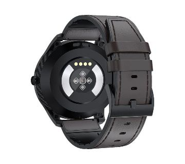 Dt No.1 DT98 Smartwatch