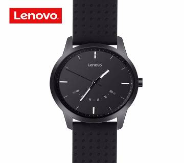 Lenevo Watch 9 ব্লুটুথ স্মার্ট ওয়াচ