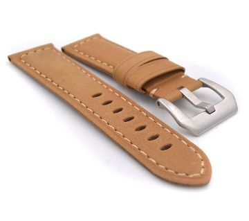 Leather Watch Straps for 20mm/22mm