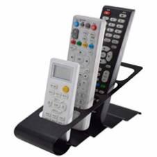 Remote Stand Organizer
