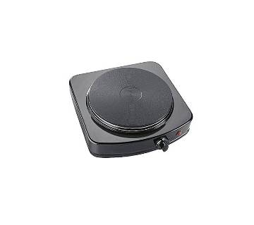 Electric Hot Plate Cooker