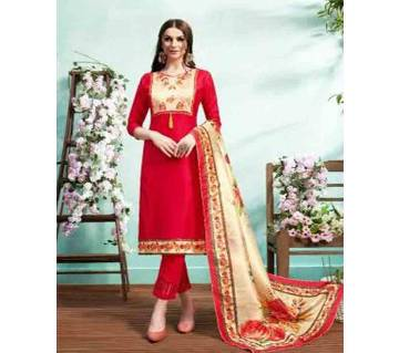 Spanish Vol-9 By Rani Fashion- 29004