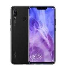 Huawei Y9 2019 স্মার্টফোন
