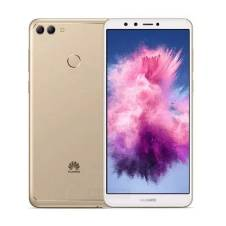 huawei Y9 2018 স্মার্টফোন