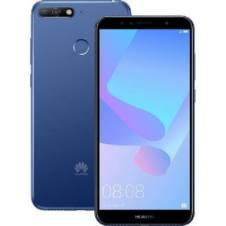 Huawei Y6 Prime স্মার্টফোন