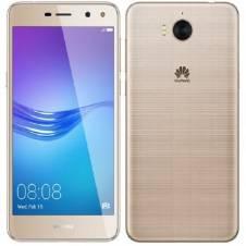 Huawei Y5 Lite Smartphone