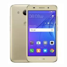 Huawei Y3 2017 স্মার্টফোন