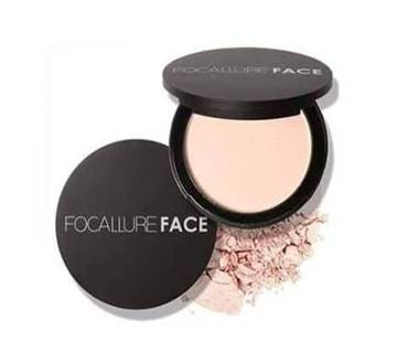 Focallure Face Powder-UK