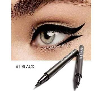 Focallure Pen Eyeliner-UK