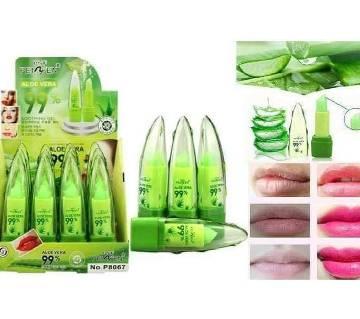 99% Aloe Vera লিপ বাম - China