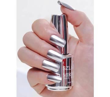 Technic Mirror Nail Polish -1Pcs-Uk