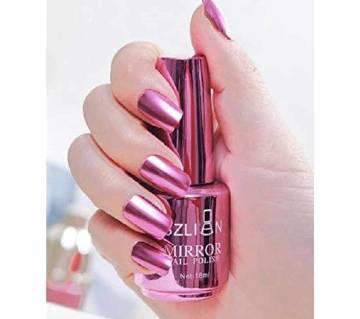Technic Mirror Nail polish-1pcs-UK