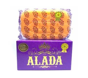 Alada Whitening Soap-160gm-Thailand