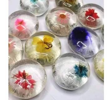 Glass Skin Whitening Soap-75gm-KOREA