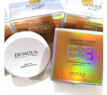 BIOAQUA BB Cream Air Cushion - Korea