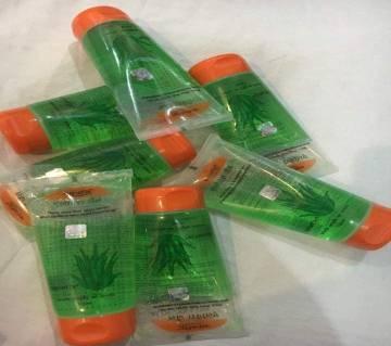 Patanjali Aloevera gel - Indian - 1 pc