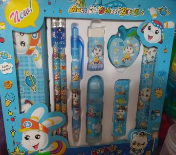 Stationery Set for children