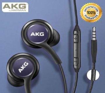AKG   - Super Bass