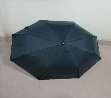 Star আমব্রেলা - ব্ল্যাক