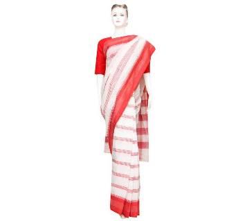 বৈশাখী Cotton Tant saree