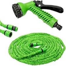 Magic Garden Hose pipe 100 feet