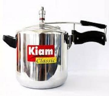 Kiam Classic  প্রেসার কুকার 4.5 Ltr
