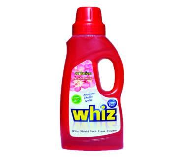 Whiz FLR ফ্লোর ক্লিনার- 900 ml থাইল্যান্ড