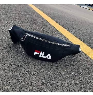 Sports Band fila International ( Fila Waist bag )