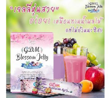 GDM Blossom জেলি ফর হেলথ কেয়ার - Thailand