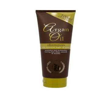 Argan Oil Shampoo - UK
