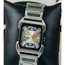Fastrack Gents Wrist watch copy
