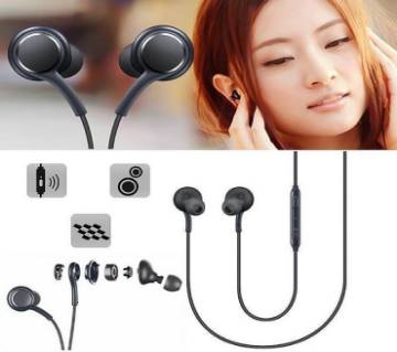 AKG For S8 Headphone