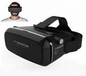 SHINECON VR-BOX