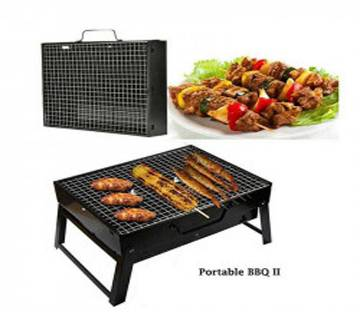 Portable BBQ Grill Maker-G9455