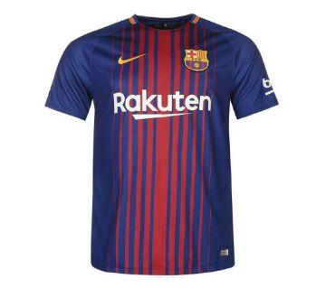 Barcelona Home Jersey (Replica)