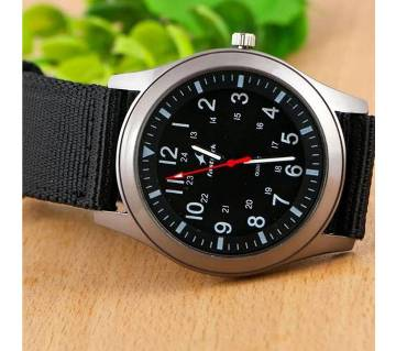 FASTRACK ANALOG WATCH FOR MEN