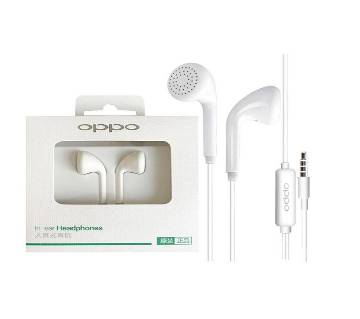 OPPO Earphone In-Ear MH133