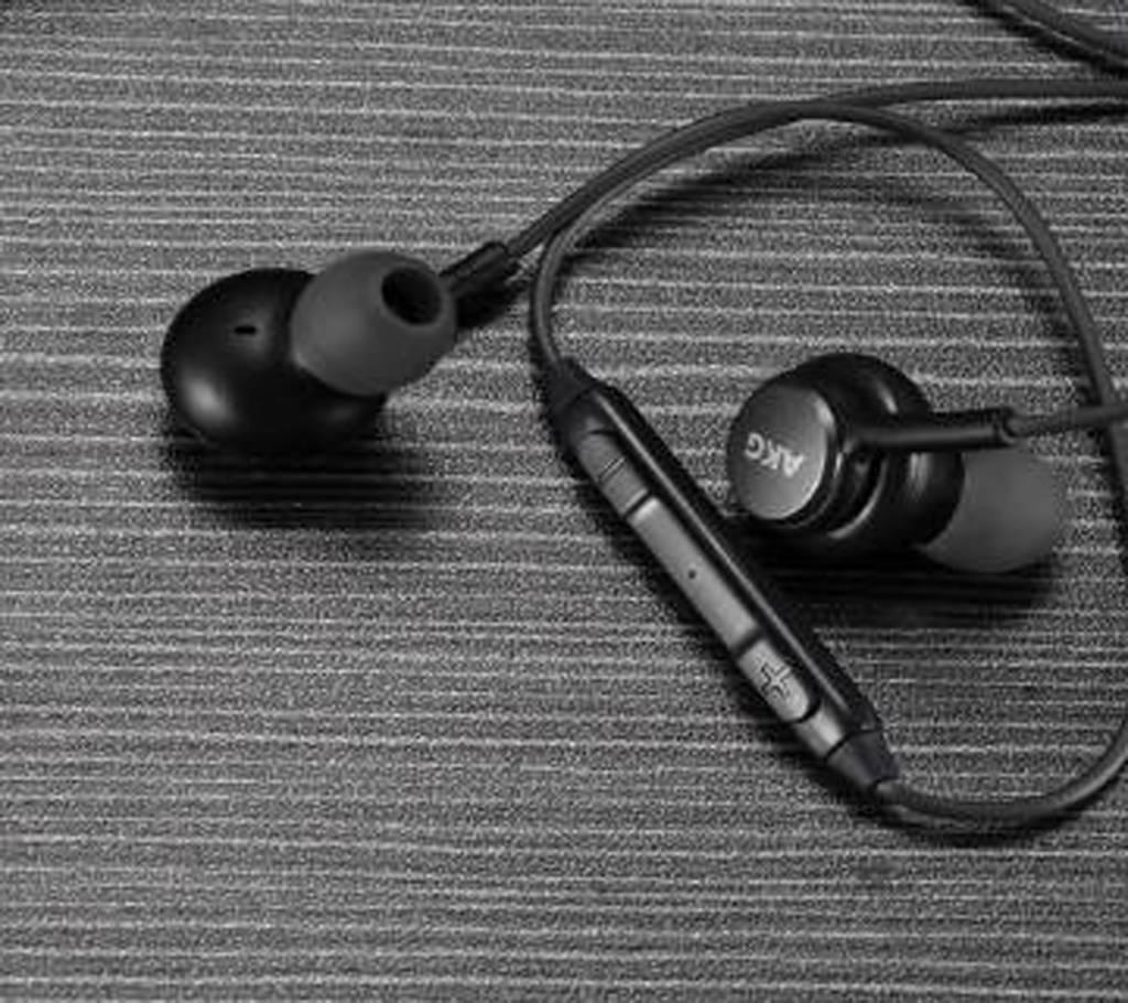 Original Akg Microphones Headphones In Bangladesh
