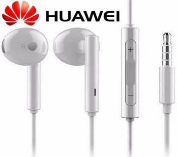 Huawei ইয়ারফোন - (কপি)