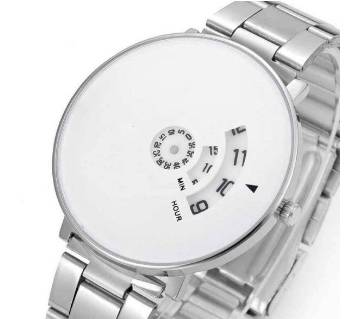 paidu unique designed professioal and luxury style different 003 Analog Watch - For Boys & Girls
