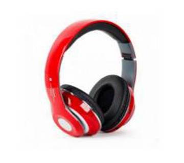 BEATS-STN-16 WIRELESS BLUETOOTH HeadSet (Copy)