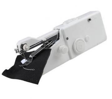 MINI ELECTRONICS HAN SEWING MACHINE