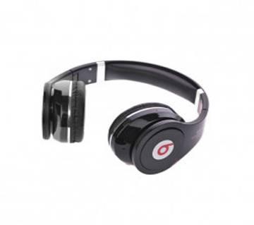 STN-10 wireless headphone-black (copy)