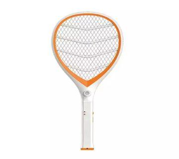 VISION Mosquito Killing Bat VIS-5615