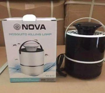 NOVA Mosquito Killing Lamp