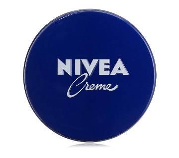 NIVEA Moisturizing Cream - Malaysia