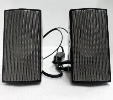 M1 Mini Speaker USB 2.0