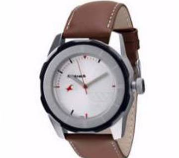 FASTRACK STYLISH GENTS WTCH-COPY